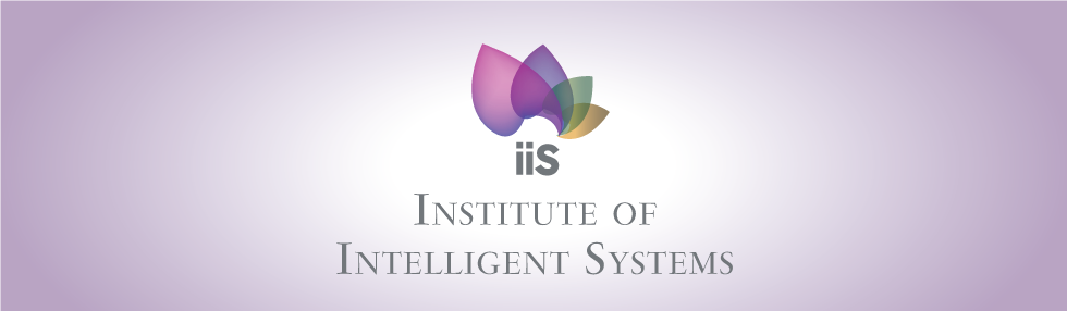 IIS International
